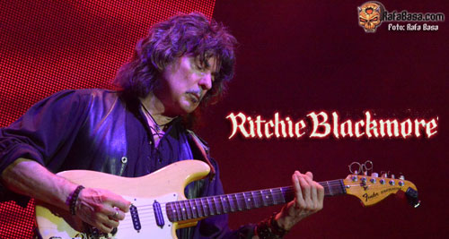 ritchie_blackmore_live2016_1_500x267